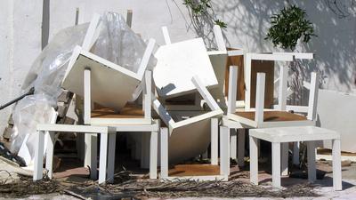 entdecke die m glichkeiten der selbstzensur. Black Bedroom Furniture Sets. Home Design Ideas