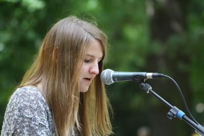 Helene Hegemann Andrea Hanna Hünniger