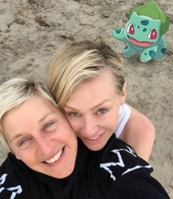 Kostenlose lesbische Dating-Seiten in florida