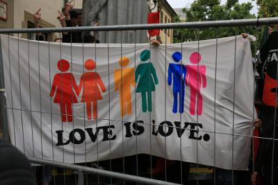 Gay events gran canaria