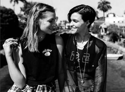 Lesbische Dating orlando fl