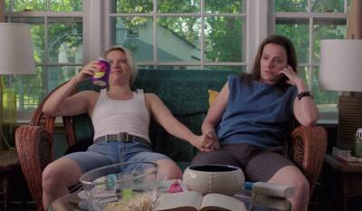 winziger Teenager-lesbischen Sex Hd x vedo