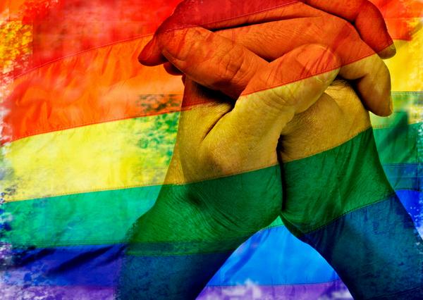 Kostenlose lesbische Dating-Seiten in Indien