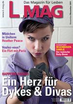 Frauen aus Österreich, der Schweiz und.